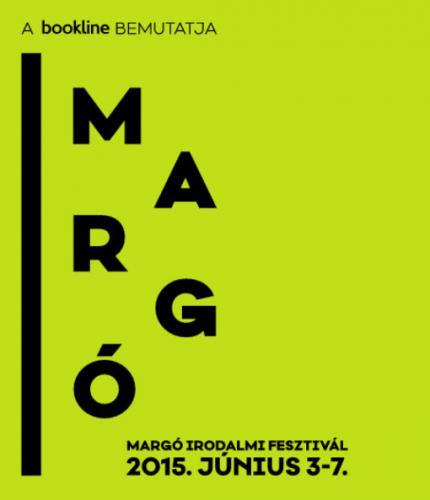 Margó plakát