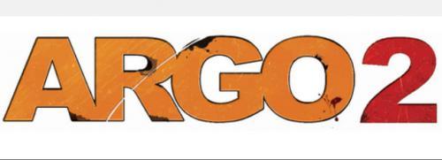 Argo 2 logó
