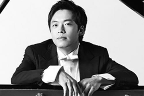 Kim Sunwook