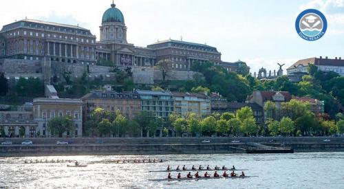 Dunai Regatta