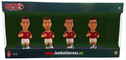 Football Heroes csomag