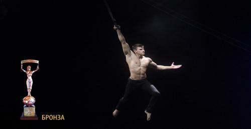 www.facebook.com/goldentrickkobzov