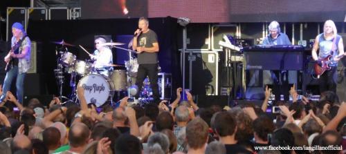 koncert kép