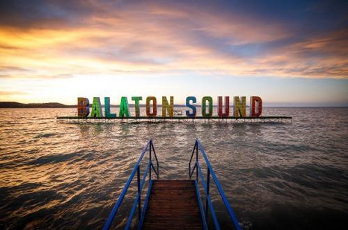 Sound: 72 (akci)óra