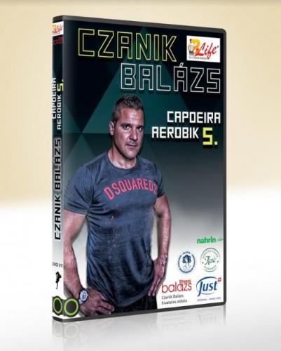 DVD borító
