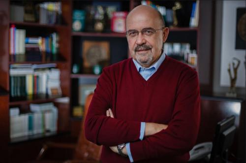 Rab Zoltán fotó