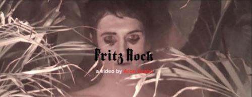Fritz Rock fotó