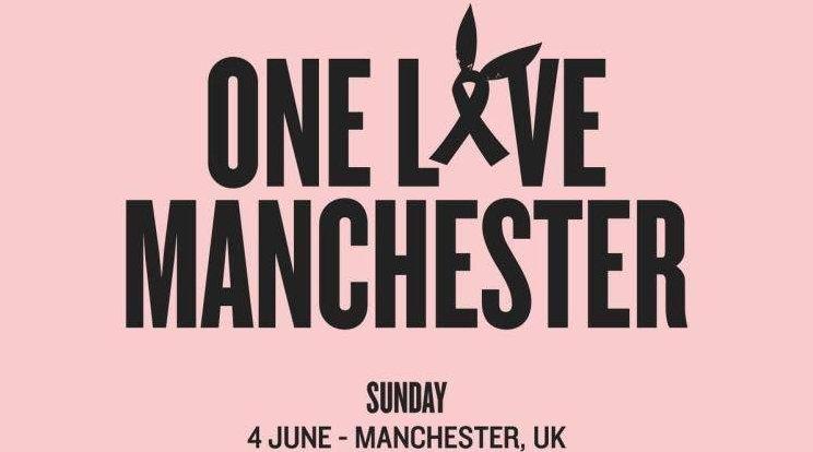 Gyors randevúk helyszínei Manchesterházasság nem randi ep 11 előnézet