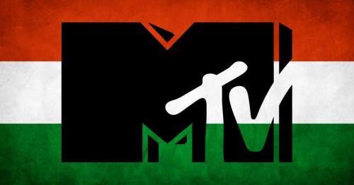 MTV Arany-órák