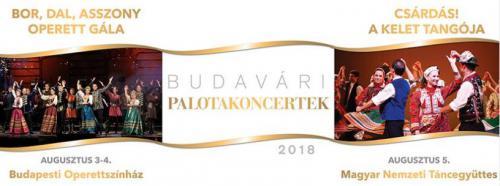 https://www.facebook.com/Palotakoncert