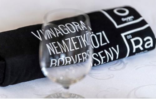 (foto) VinAgora