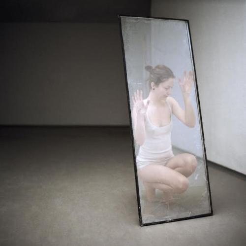 Impossible Anna Horcinova