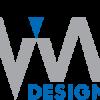vam_design_logo_fekete-150x150.png