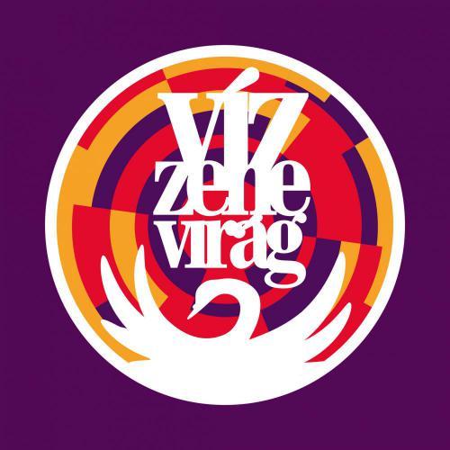 vzv_logo.jpg