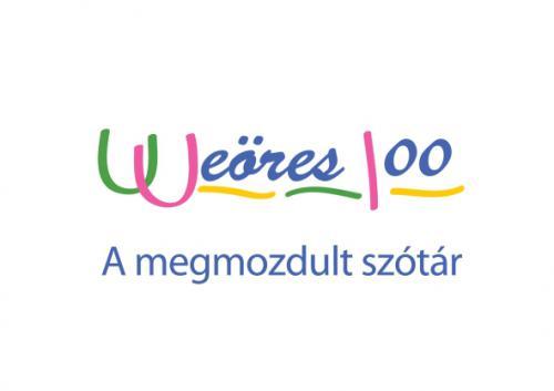 weores_logo_pim.jpg